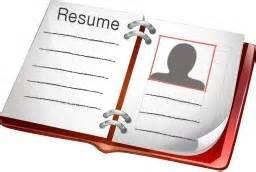 ResumeGig: Instantly Create Your Resume
