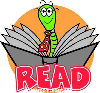 2018 ALSC Summer Reading Lists Association for Library