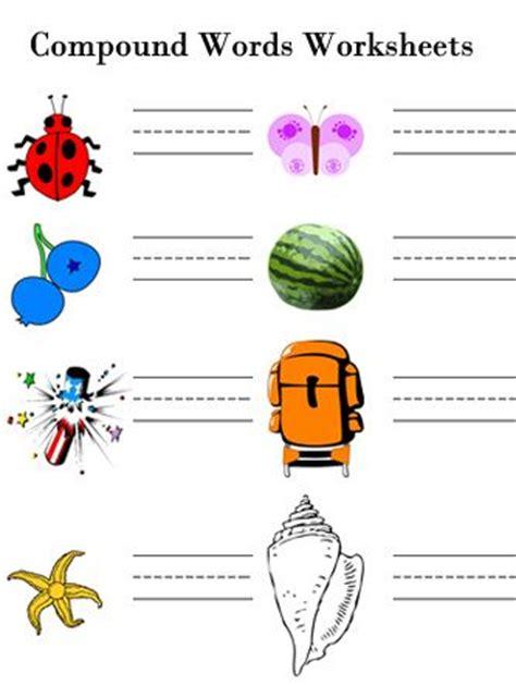 Summer homework for 2nd graders